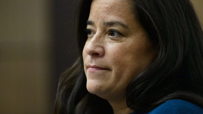 Wilson-Raybould's new evidence makes SNC-Lavalin scandal even more scandalous