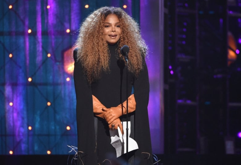 2019-rock-and-roll-hall-of-fame-induction-ceremony-show.jpg