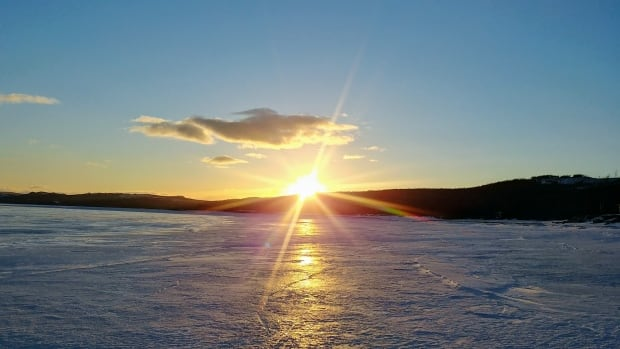 Lack of consultation over Red Indian Lake renaming stirs anger in central Newfoundland