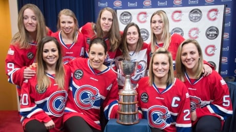 HKW Canadiennes 20170308