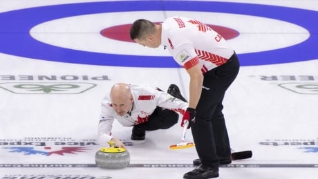 canada-koe-curling-world-championships