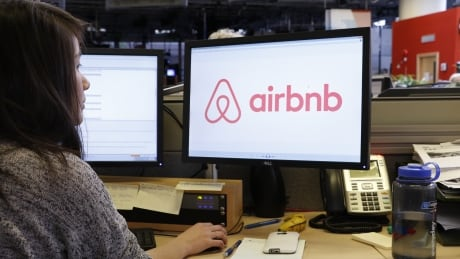 Airbnb generating almost twice as much PST and municipal tax as expected in B.C.