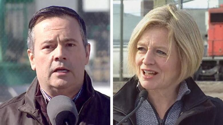 OPINION | A remarkable misreading of the desires of Alberta voters
