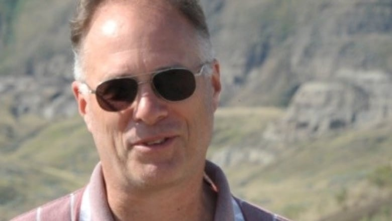 071a042b49 ISIS claim in killing of Canadian geologist Woodman met with skepticism