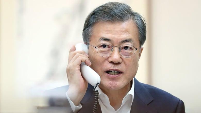 North Korea courts Russian Federation after Trump-Kim summit failure