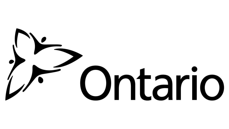 Ontario's trillium logo getting makeover under Doug Ford ...
