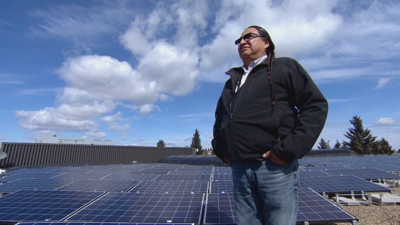 maskwacis-first-nations-ucp-solar-energy-climate