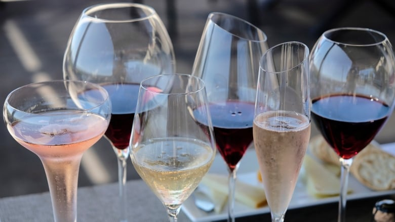 Major study debunks myth that moderate drinking can be healthy