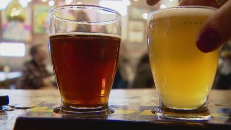 Alcohol on BC Ferries: dangerous or delicious? Critics and advocates weigh-in