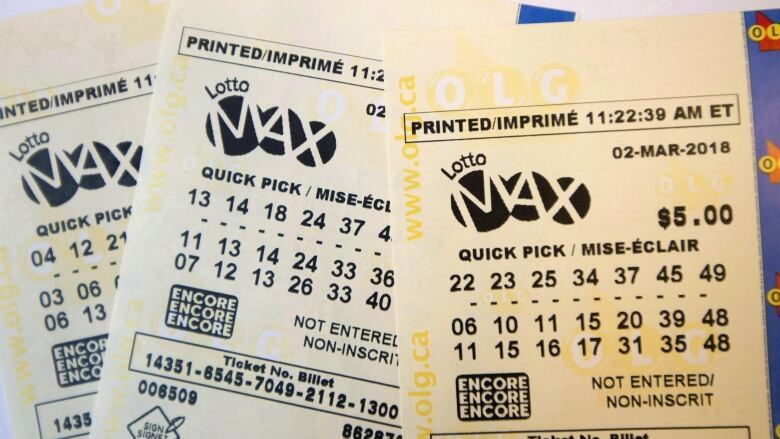https://i.cbc.ca/1.5087749.1578087145!/fileImage/httpImage/image.jpg_gen/derivatives/16x9_780/lotto-max-winner-20180310.jpg