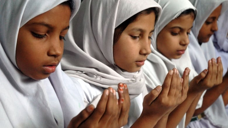 freedom of religion in america
