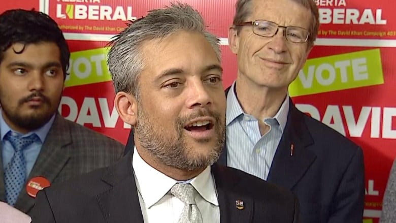 Alberta Liberal platform promises basic income pilot project, no income taxes for most