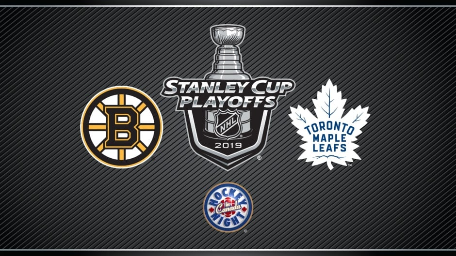 Image result for Toronto Maple Leafs vs Boston Bruins Live Streaming