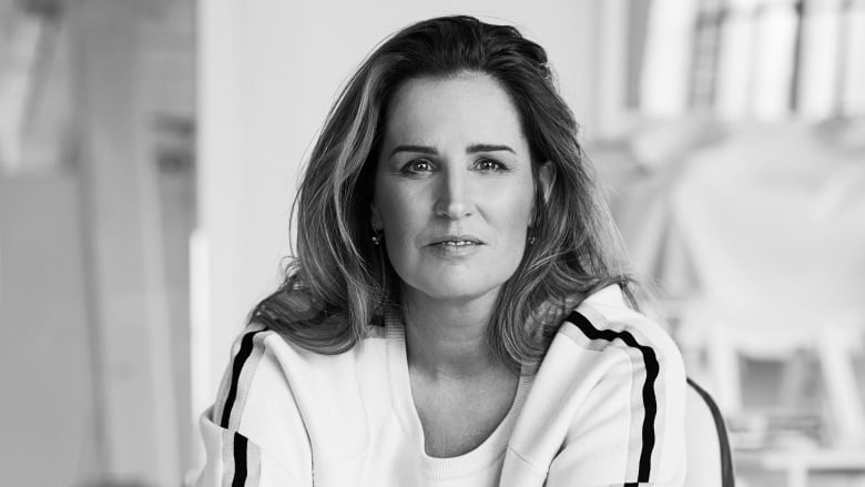 Montreal's facialist to the stars shares her top 3 pieces of