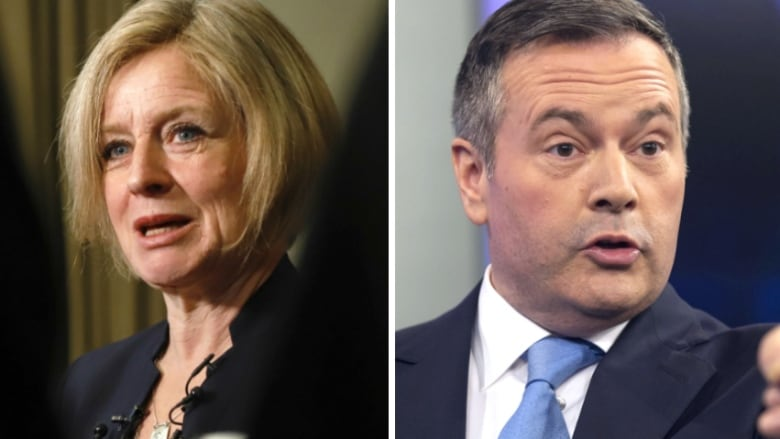 Opinion   The cat-and-mouse game of Alberta's ethics investigations