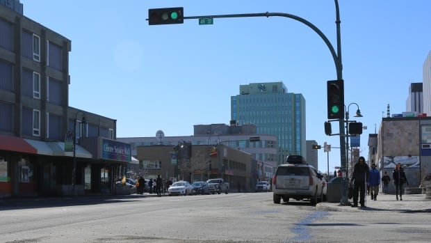 Yellowknife Chamber of Commerce wants more from N.W.T.'s economic recovery plan