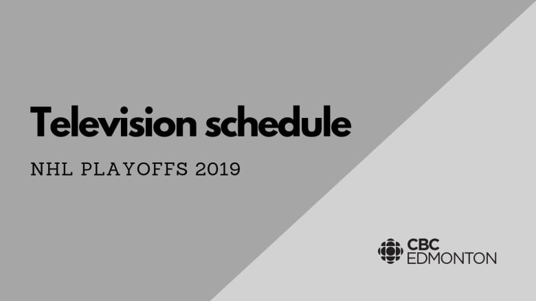 Changes to our television news schedule | CBC News