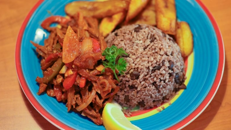 This Oakville restaurant is an ode to traditional Cuban cuisine
