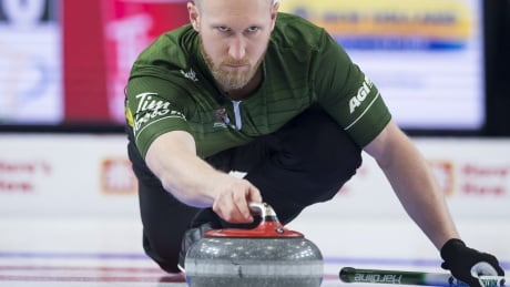 Brad Jacobs improves to 2-0 at Players' Championship
