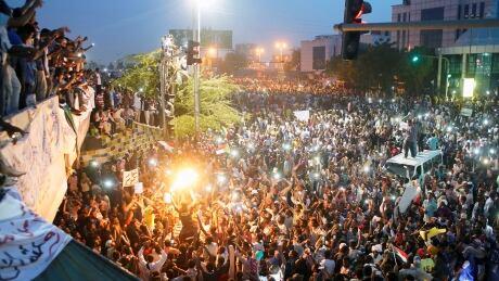 SUDAN-PROTESTS/