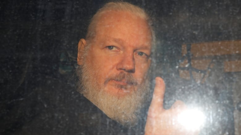 Diane Abbot criticised after defending WikiLeads co-founder Julian Assange