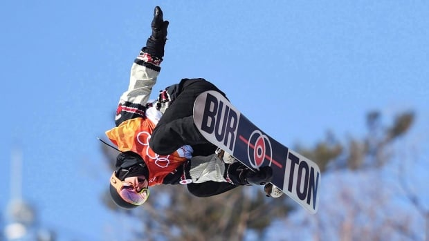 Watch the World Ski & Snowboard Festival from Whistler
