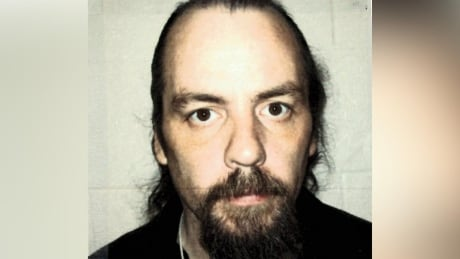 Psychiatric patient unlawfully at large located by RCMP