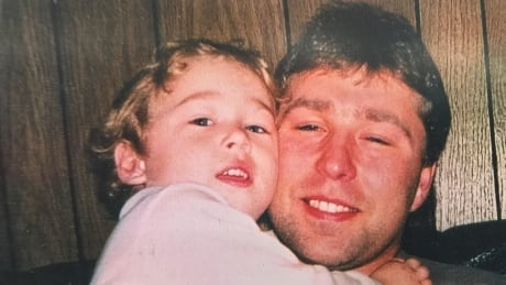 B.C. family wants inquest in mysterious overdose death of son 11 years ago