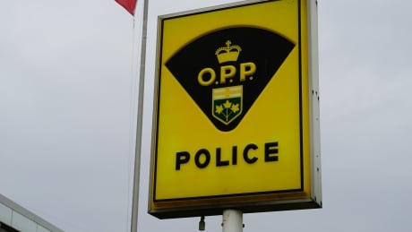 Woman abducted in Port Dover by man hiding in the back of her car: police