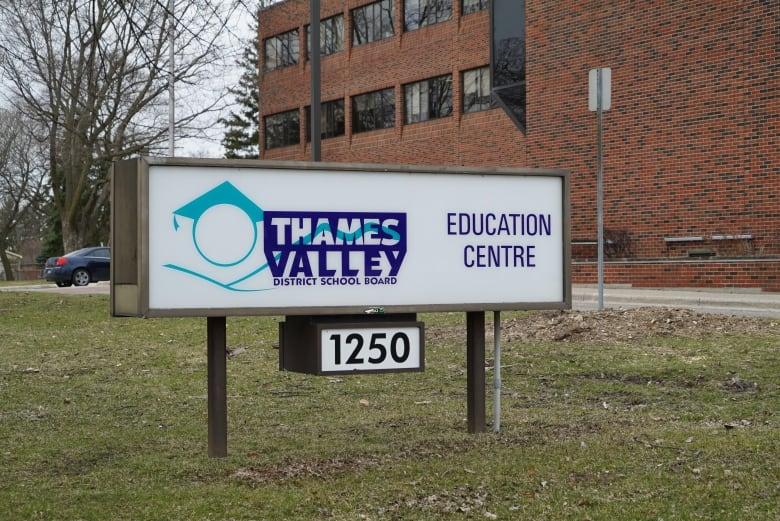 tvdsb thames valley district school board