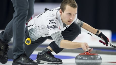 Bottcher outlasts Koe in Players' Championship final