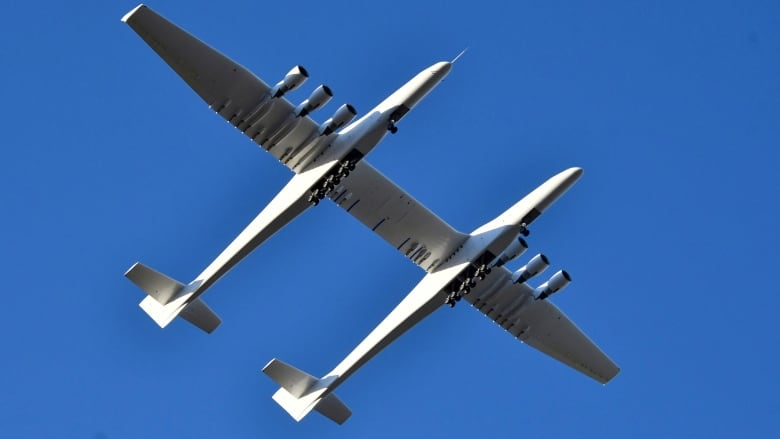 space-exploration-stratolaunch.jpg