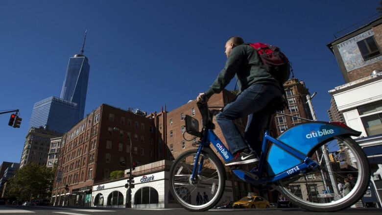 Lyft removes e-bikes from various cities over unexpectedly strong brakes