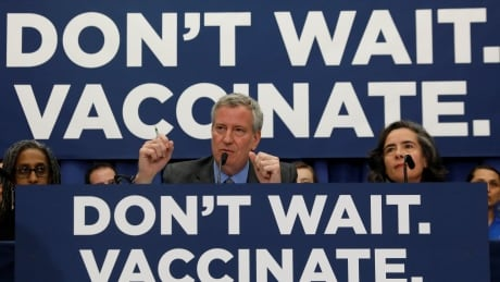 USA-MEASLES/