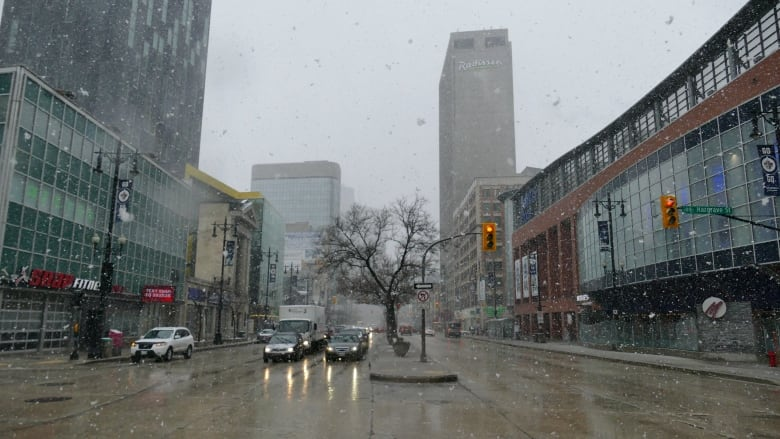 https://i.cbc.ca/1.5098414.1555343593!/fileImage/httpImage/image.jpg_gen/derivatives/original_780/snow-portage-avenue-winnipeg-april.jpg