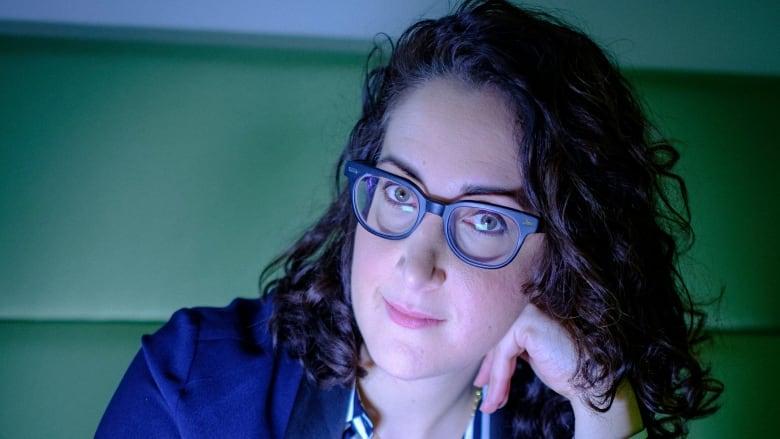 Battling burnout: Modern work pressures distort our very identities, warns Rahaf Harfoush