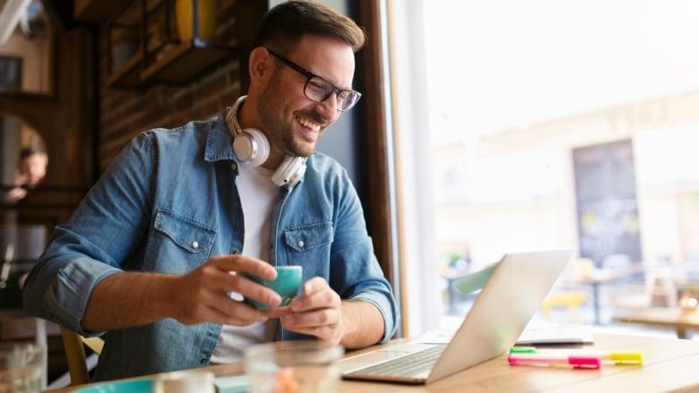 Can't stop procrastinating? We asked an organizational behaviour expert for help