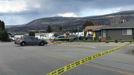 Multiple bylaw complaints made in Penticton neighbourhood where shooting victims lived