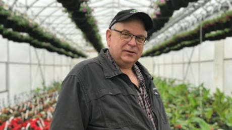 Falmouth flower grower 'shocked' at proposed water-rate hikes