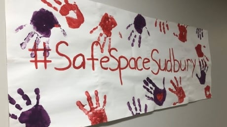 Does Sudbury need a safe consumption space? Local group says yes