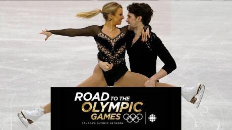 rttog-world-team-figure-skating