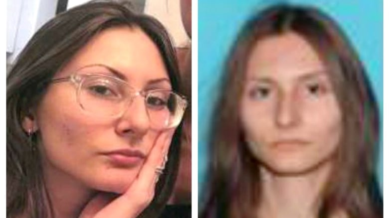 FBI searching for woman who threatened Columbine High School