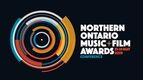 Eight artists in Thunder Bay, Ont., receive nominations for NOMFA