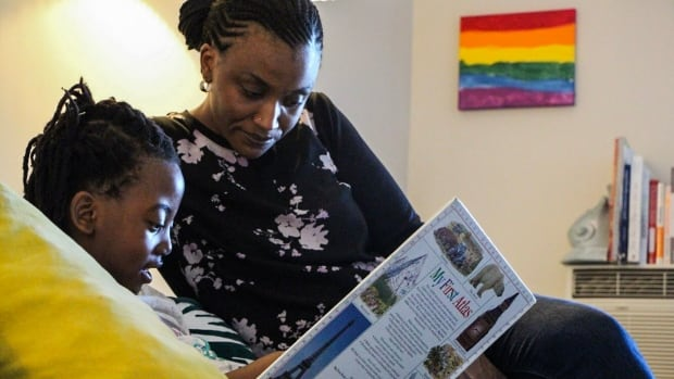 Despite Canadian citizenship, Kenyan immigrant can't get travel visas for family