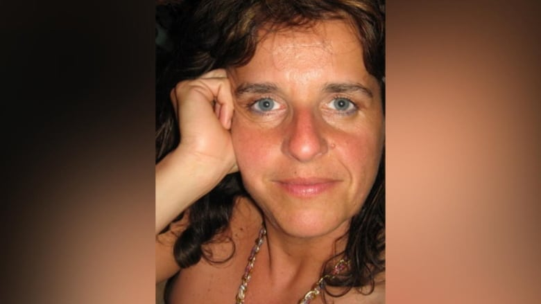 Death of woman found in Maple Ridge park now suspicious, say RCMP