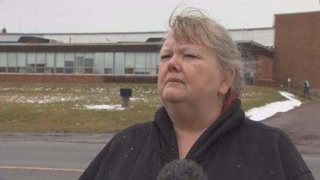 Truro workers in a 'state of shock' after layoff notices