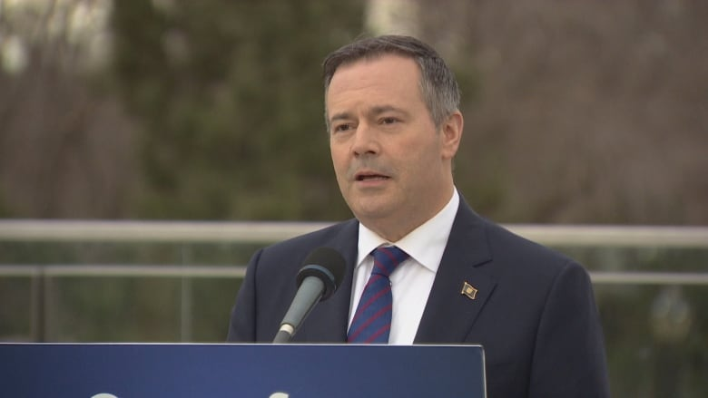 B.C. files legal paperwork after Alberta proclaims Bill 12