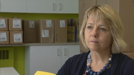 B.C.'s top doc Bonnie Henry reflects on 3-year anniversary of opioid emergency