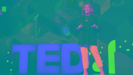 What does a healthy relationship look like? This TED speaker wants you to know