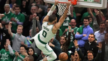 Celtics stage late rally to beat Pacers